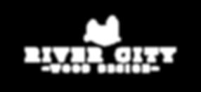 RCWD logo.png