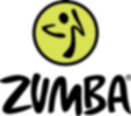 Louis Oliver-Brooke Zumba Fitness Kidderminster
