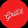 Grill'd Healthy Burgers.png