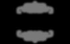 Aumarire ニュージーランドウェディング&バケーションの説明