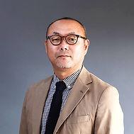 渡辺健児 Kenji Watanabe