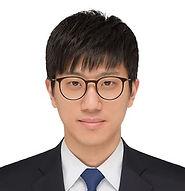 YongMin Lee