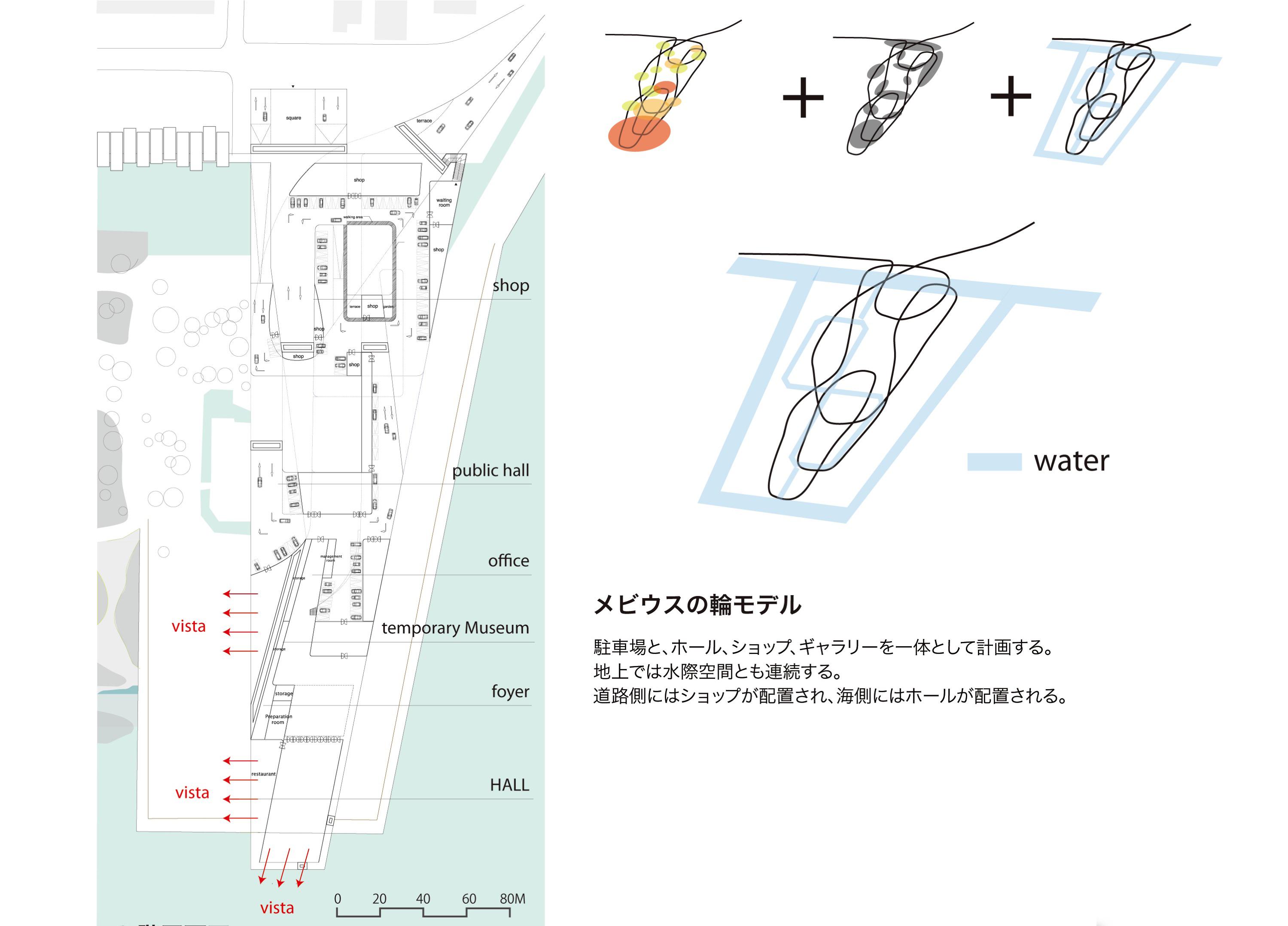 wataerjunction4