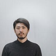高栄 智史 Satoshi Takae