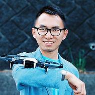 Daoyuan Zhu