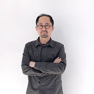 Yoon Minhwan