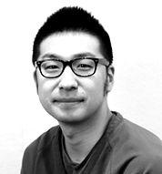 皆川 毅之 Yoshiyuki Minagawa