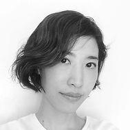 成田 朝美 Tomomi Narita
