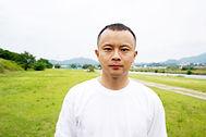 荻野 彰大 Shota Ogino