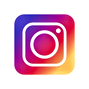 instagram-icon_1057-2227_edited.png