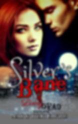 Silver's Bane E book Cover.jpg