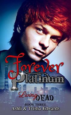 Forever Platninum E book cover.jpg