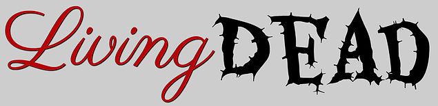 Living Dead Heading Text (Gray).jpg