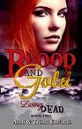 Blood and Gold E Book Cover.jpg