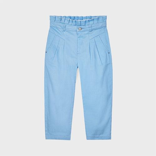 Pantalon jean slouchy-Mayoral