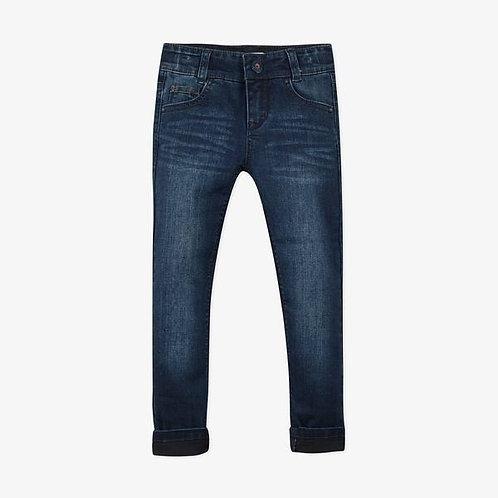 Pantalon denim - Catimini