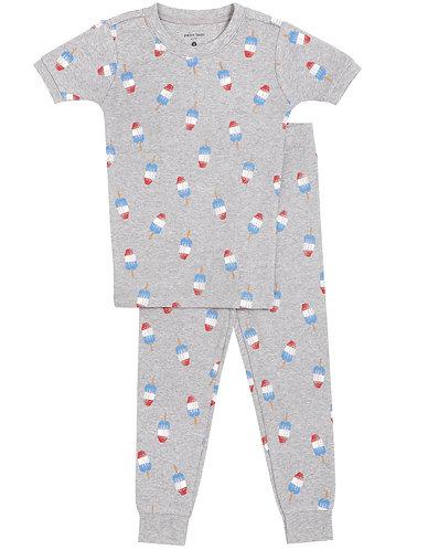 Pyjama popsicle-Petit Lem