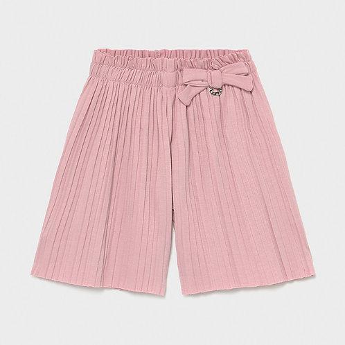 Pantalon plissé-Mayoral
