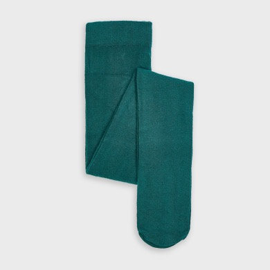 Collant vert - Mayoral