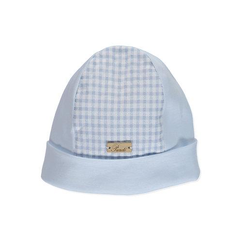 Chapeau-Pureté