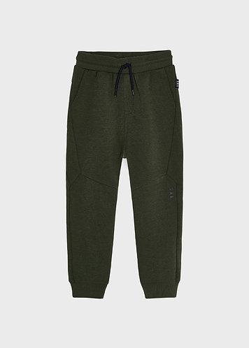 Pantalon de jogger Aneth-Mayoral
