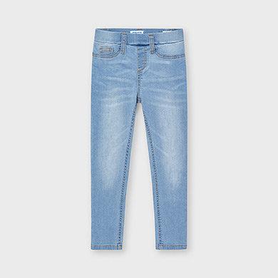 Pantalon jean basic-Mayoral