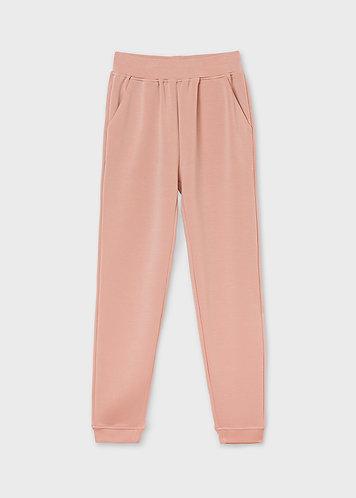 Pantalon long modal-Mayoral
