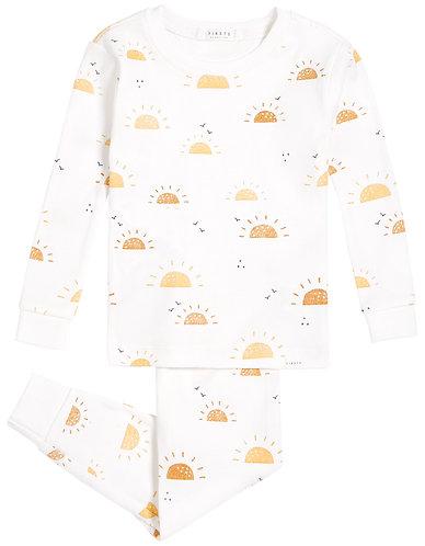 Pyjama soleil-Petit Lem