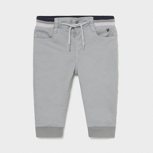 Pantalon jogger-Mayoral