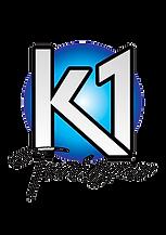 logo k1 atual.png