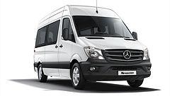 van-sprinter-415-e515-cdi-executivo-bh.j