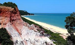 praia-de-taipe ARRAIAL2.jpg
