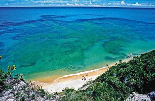 praia-do-espelho-ligia-skowronski.jpeg