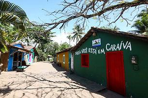 CARAIVA2.jpg