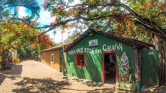 Caraiva-Bahia-Como-Ir-Passeio-Capa.jpg