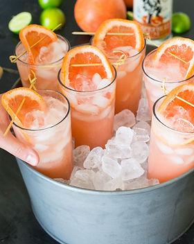 icy drink.jpg