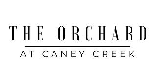 OCC Logo White.png
