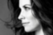 EvangelineLilly_sm - Copy.png