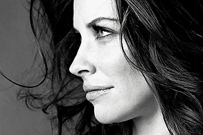 EvangelineLilly_sm - Copy.png