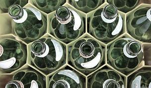 Bottles%20in%20Venice_edited.jpg
