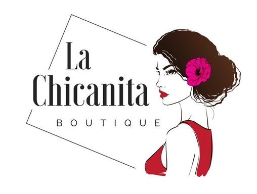 La Chicanita Boutique
