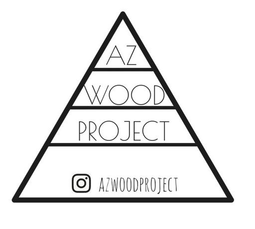 AZ Wood Project