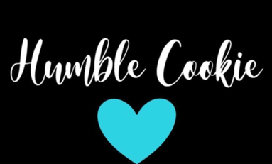 Humble Cookie