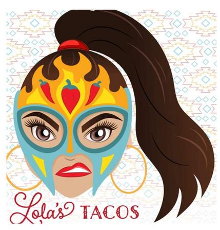 Lola's Tacos