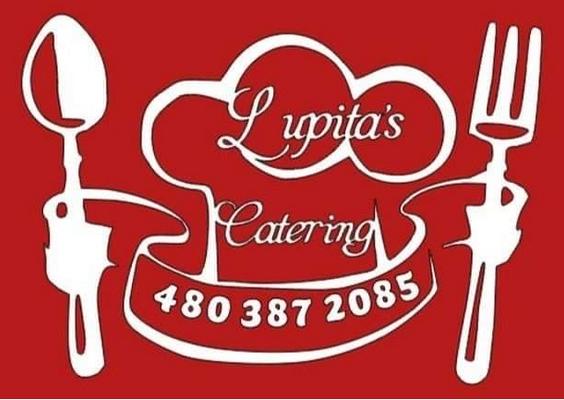 Lupitas Catering