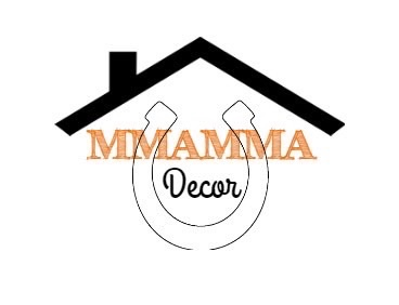MMAMMA Decor
