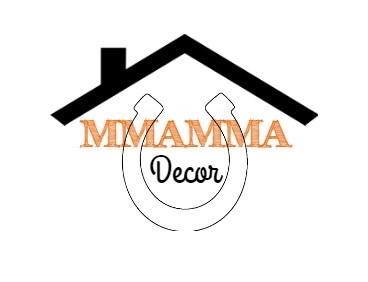 MMAMMA Decor