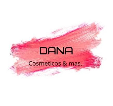 DANA cosmeticos & mas