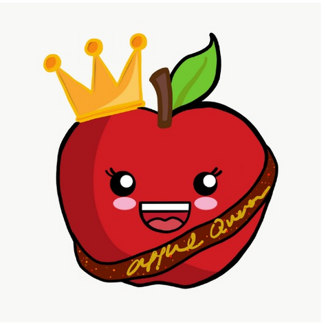 Apple Queen