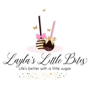 Layla's Little Bites